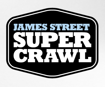 supercrawl-logo